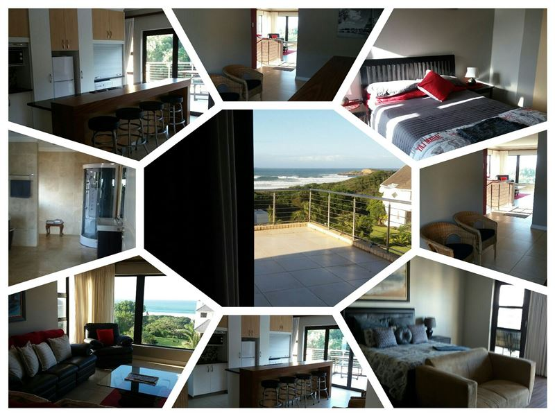 Tomleen B Amp B East London Accommodation Weekendgetaways