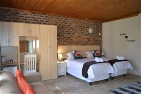 SuNel Guest Rooms