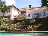 Palm Villa accommodation