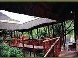 Coombs Lodge