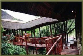 Coombs Lodge Photo