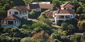 Victorskloof Lodge Photo