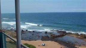 35 Chakas Cove Photo