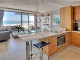 Horizon Bay 903 Beachfront Self Catering Apartment