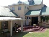 Accommodation in Hartbeespoort Guest House