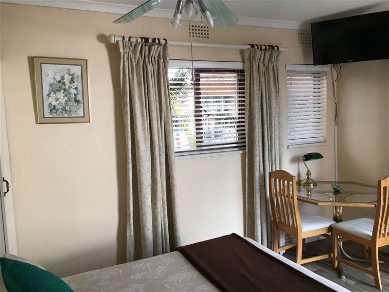 Sliding Bedroom Cupboard Doors Johannesburg