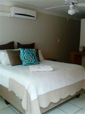 Mooifontein Guesthouse