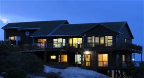 The Beach Lodge - SPID:2725637