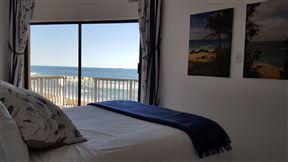 Accommodation at Umdloti Cabanas 15