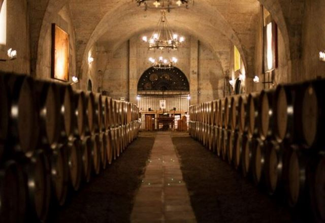 1 Day Franschhoek Foodie & Wine Tour