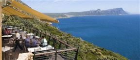 1 Day Table Mountain & Cape Point Adventure - SPID:2730750