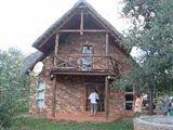 Ikhaya Lethu accommodation