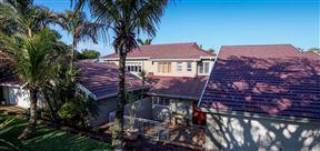Acacia Crescent Seaview Manor