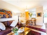 Vino Self-Catering Apartment