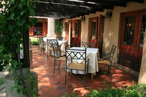 Lombardy Boutique Hotel - SPID:273974