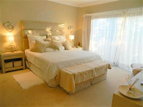 Accommodation at Ocean View Holiday Home
