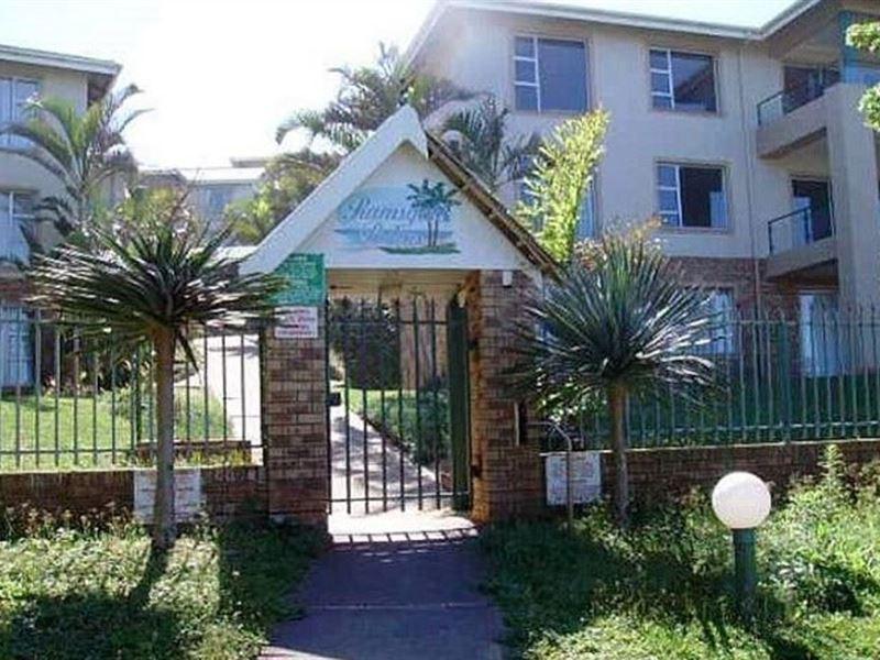 57 Ramsgate Palms Margate Accommodation Weekendgetaways