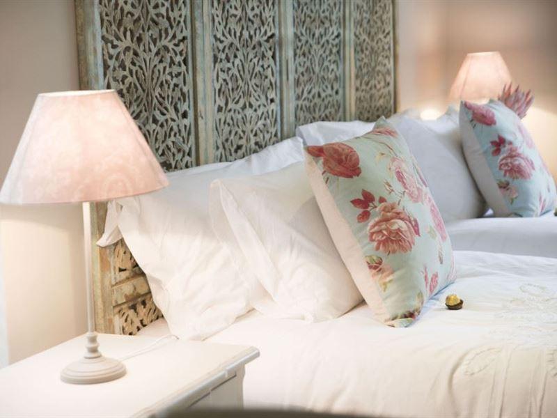 Collection Luxury Apartment La Gratitude In Stellenbosch