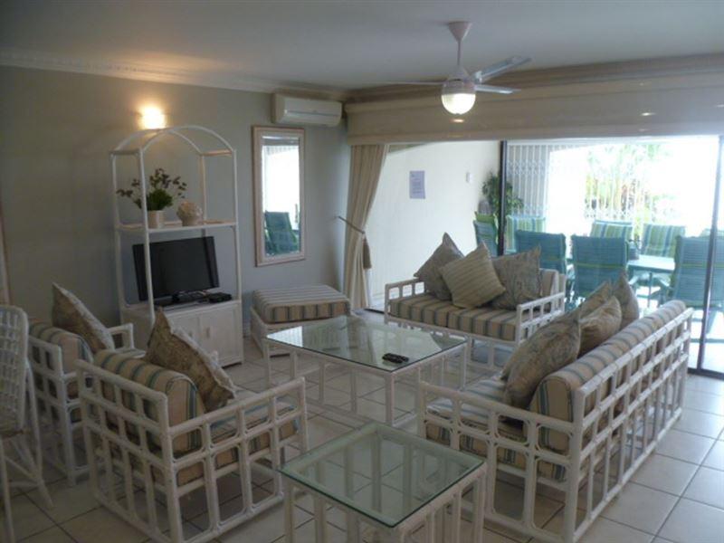 Bermudas 106 Durban Accommodation Weekendgetaways