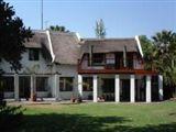 Cuma Guesthouse accommodation