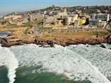 Margate Beach Accomodation