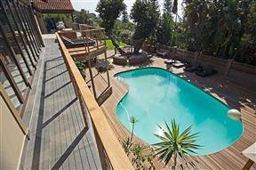 Casa Bali - SPID:2767995
