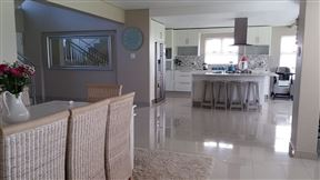 Private Home For Holiday Rental - SPID:2769677