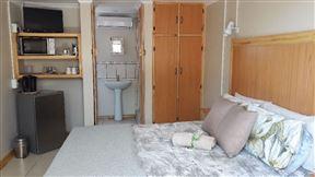 Karoo Inn - SPID:2770248