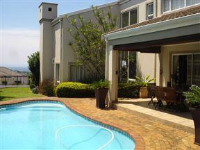 Bella Vista Guest House - SPID:2770747
