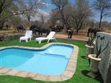Chill-'n-Biki Lodge Mabalingwe-2780857