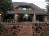 Noko Lodge Mabalingwe
