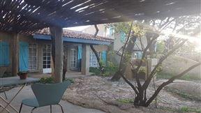 Bleuville Ecological Village Guest House Photo