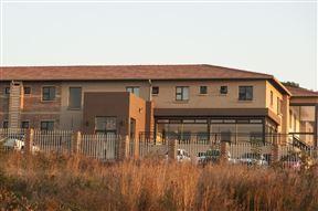 Eagle Nest Luxury Accommodation Photo