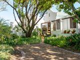Eastcliff  Cottage