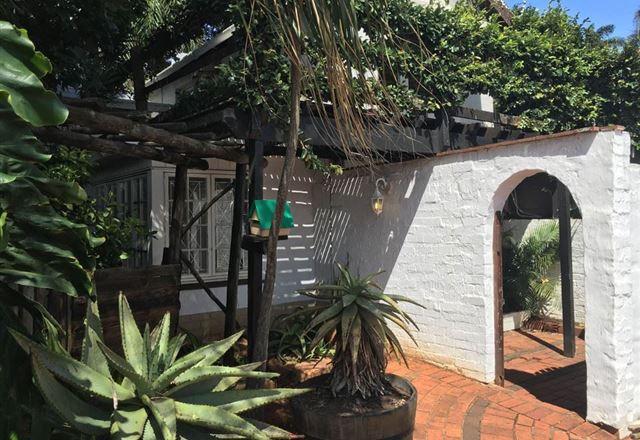 Casa Dax Apartment