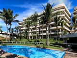 Ballito Manor Beach Apartment