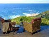 Pezula Ridge Villa accommodation