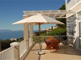 B&B280538 - False Bay