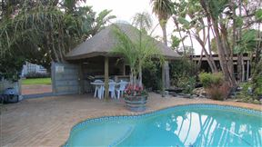 Southcliff Guest House Photo