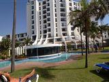 Breakers Resort 414