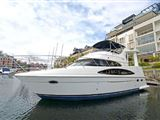 Happy Ours - Luxury Yacht Accommodation -2815201