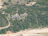 Vilanculos Beach House-2816900