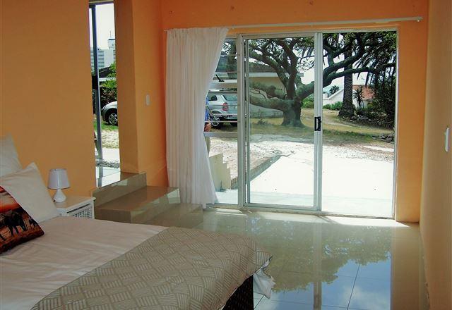 Aloha Africa Guest House