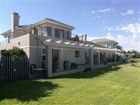 Sunset Links Golf Estate Cape Town - SPID:2822176