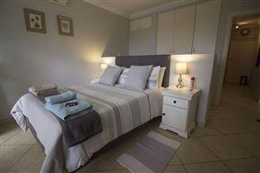 @93 Accommodation