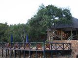 B&B282600 - Limpopo Province