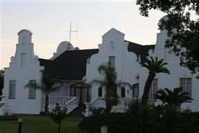 Living Jewels Guest House and Wedding Venue Photo