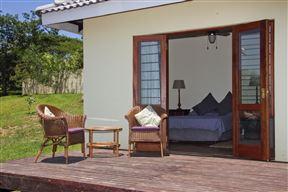 Tulela Cottage
