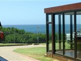 Mossel Bay - Diaz - Sea Cottage