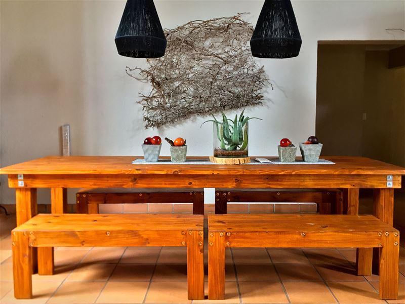 Ulwazi Rock Lodge - SPID:2833055